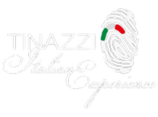 Casa Vinicola Tinazzi