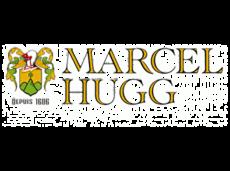 Marcel Hugg
