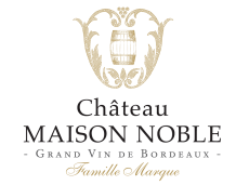 Chateau Maison Noble