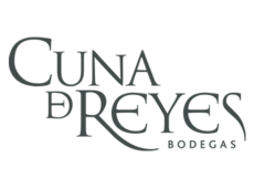 Cuna de Reyes