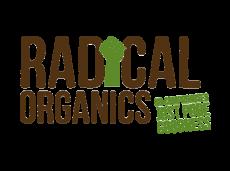 RADICAL ORGANICS