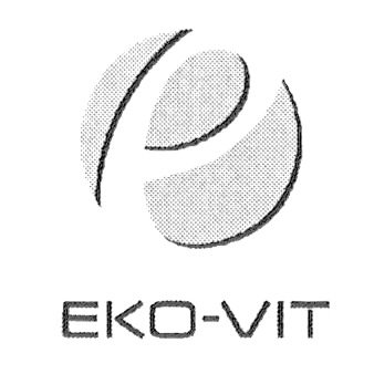 EKO-VIT