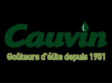 Cauvin oleje