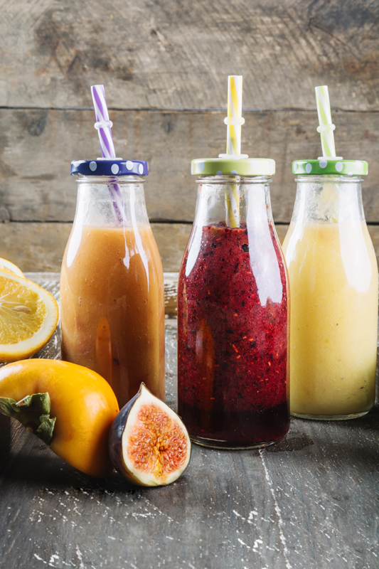 Všímavosť spotrebiteľov ruka v ruke s transparentnosťou v zložení potravín