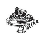 Ivka - dottka.sk